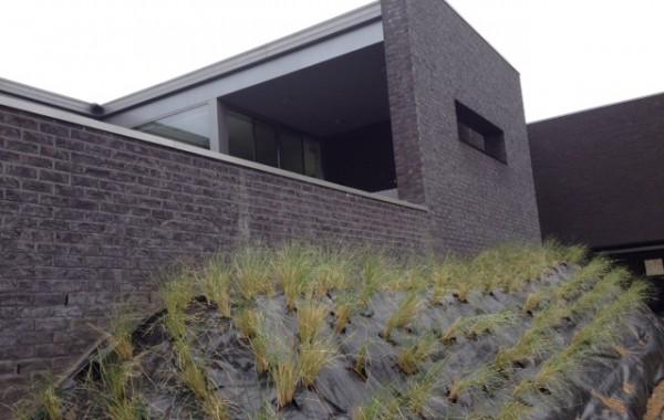 Project te Limburg